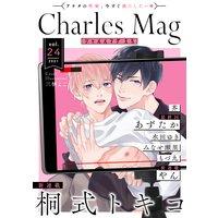 Charles Mag vol.24 −えろ−