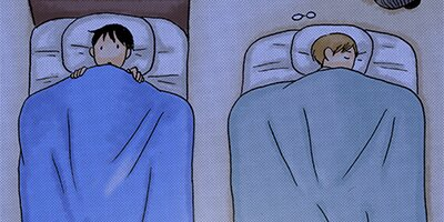 【タテコミ】中学性日記【フルカラー】_サムネイル
