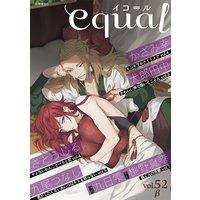 equal vol.52β