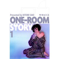 ONE−ROOM STORY