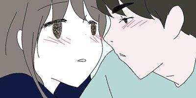 【タテコミ】こいしらずS_サムネイル