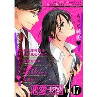 恋愛天国 Vol.17