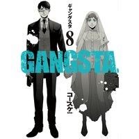 GANGSTA.(8)