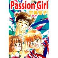 Passion Girl