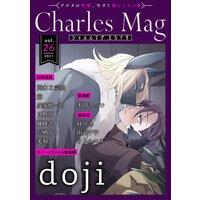 Charles Mag vol.26 −えろイキ−