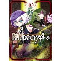 Fate/Apocrypha(10)