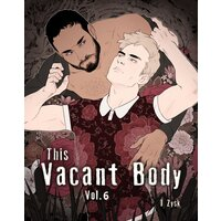 This Vacant Body vol6 贖罪
