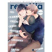 【電子版】B's−LOVEY recottia Vol.113
