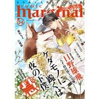 comic marginal 54
