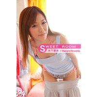 Sweet Room F*木下愛未