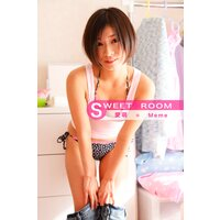 Sweet Room F*愛萌