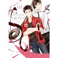 SOTUS【Renta!限定版】