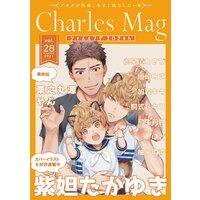 Charles Mag vol.28 −エロきゅん−