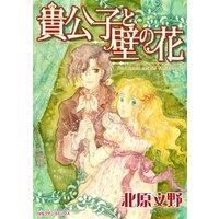 ハーレクインコミックス 合本 2021年 vol.691