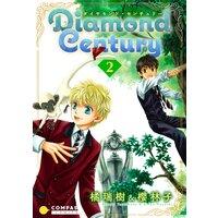 Diamond Century