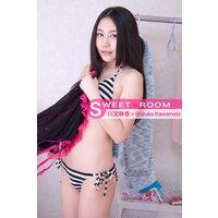 Sweet Room F*川又静香