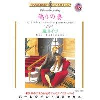 【ハーレクインコミック】オフィス・ラブ テーマセット vol.2