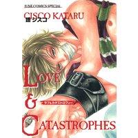 LOVE&CATASTROPHES