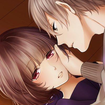 【タテコミ】臆病な2人の初キスは苦い。【フルカラー】