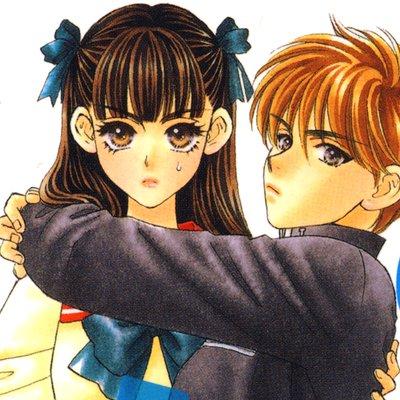 【タテコミ】僕と彼女の×××
