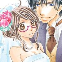 【タテコミ】華麗なる偽装結婚