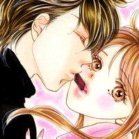 【タテコミ】ビターチョコレート〜部長との結婚は業務命令!?〜【フルカラー】