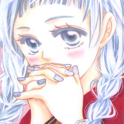 【タテコミ】シュルスの魔女