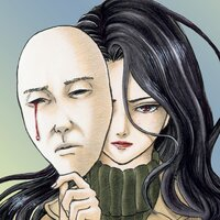 【タテコミ】美醜の大地〜復讐のために顔を捨てた女〜