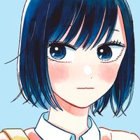 【タテコミ】モブ子の恋【フルカラー】
