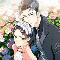 【タテコミ】紳士服店の姫さま【フルカラー】