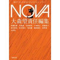 Beaver Weaver NOVA1