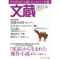 文蔵 2012.6
