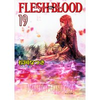 FLESH & BLOOD(19)