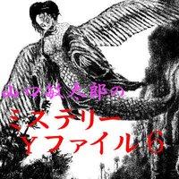 山口敏太郎のミステリーYファイル6