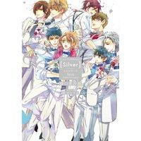 Love Celebrate! Silver −ムシシリーズ10th Anniversary−【電子限定特典付き】【イラスト入り】
