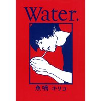 Water.
