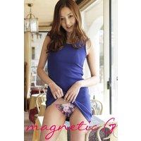 magnetic G 池田夏希 vol.5
