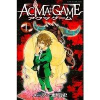 ACMA:GAME