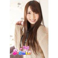 【S−cute】Yui #2