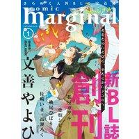comic marginal 1