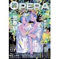 OPERA vol.58