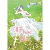 100%PerfectGirl