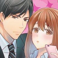 【タテコミ】ネトゲ恋愛〜オフ会行ったらイケメン同僚に遭遇してしまいました…〜